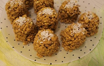 Печенье муравейник пошаговый рецепт с фото